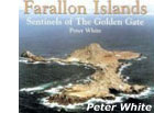photo of the farallon islands