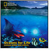 oceans for life icon